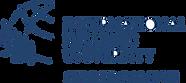 Logo_DIPAE.png