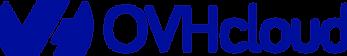 OVHcloud_master_logo_fullcolor_RGB.png