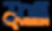 Logo-TNE-RVB.png