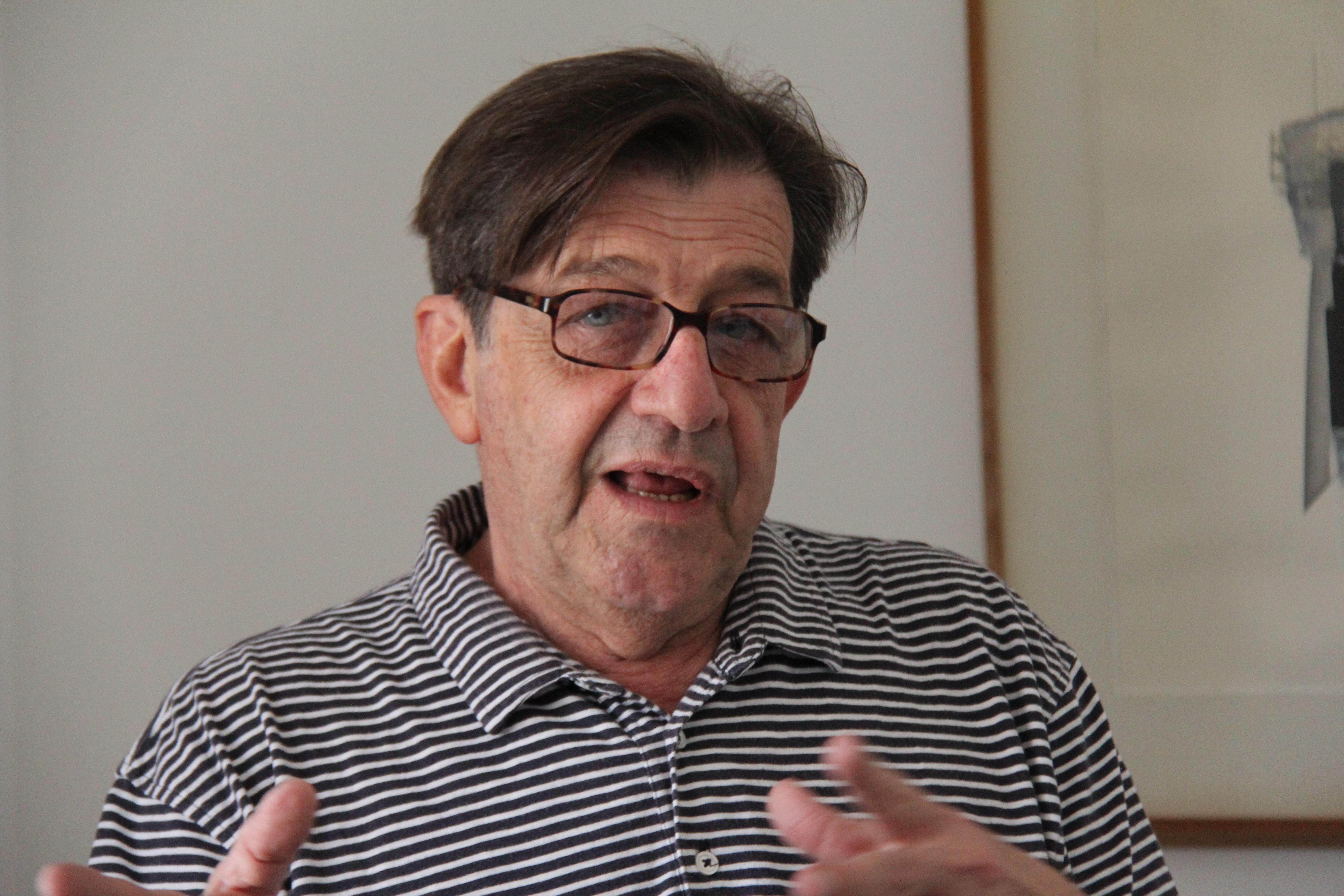 Ricardo Veiga