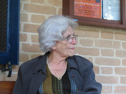 Angela Savastano