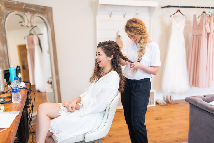 _NLAWeddings -NA-05192019-Alisha+Dustin Wedding-2.jpg