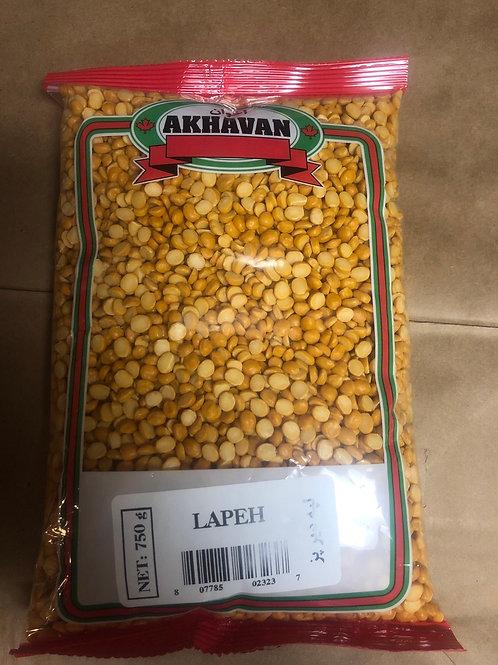 Akhavan Lapeh