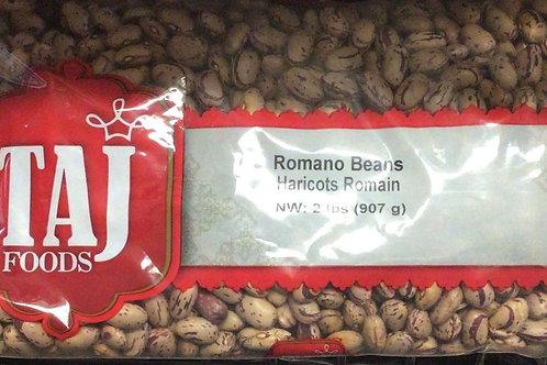TAJ Romano Grocery