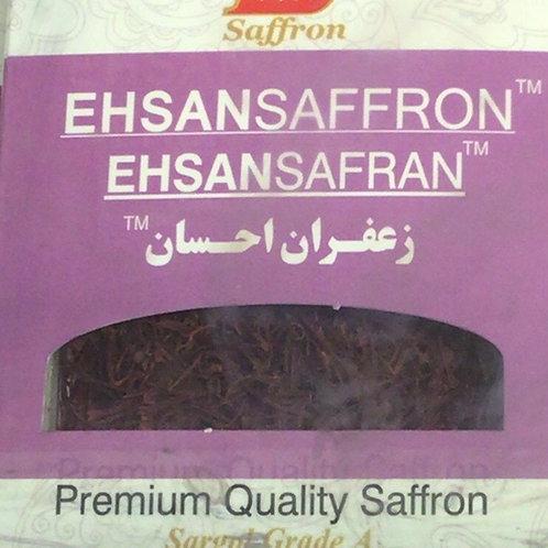 Ehsan Saffron 1gr