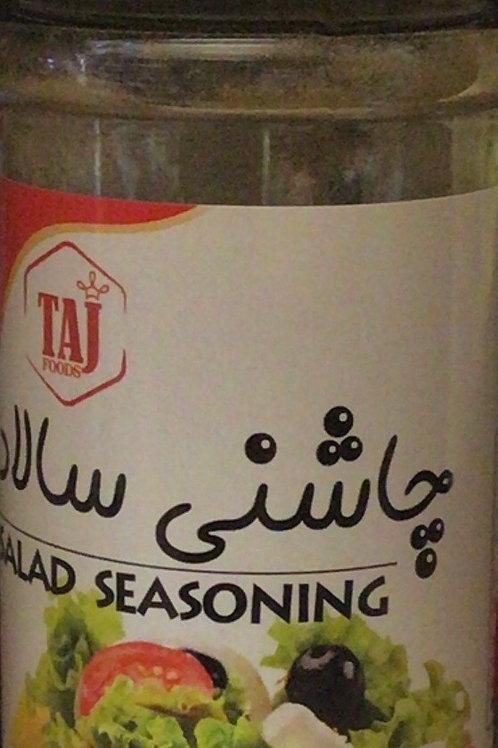 TAJ Salad Seasoning