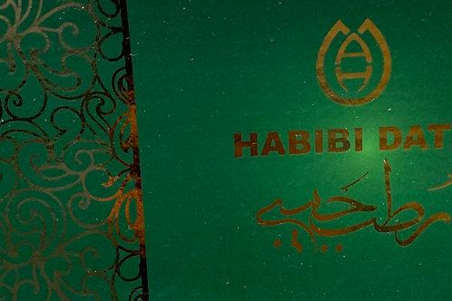 Habibi Date