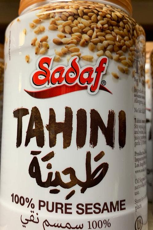 Sadaf Tahina