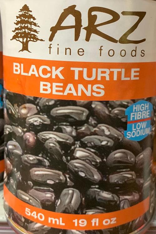 Arz Black Turtle Grocery