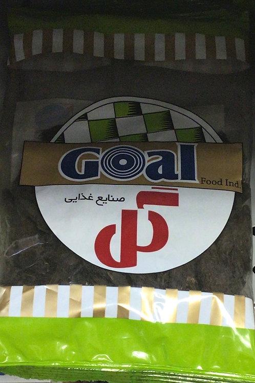 Goal Saibal al-Tayyib