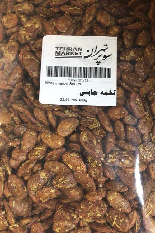 TM  Jaboni Seeds