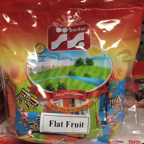 Bartar Snack