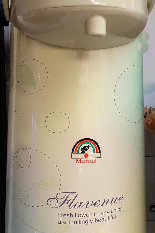 Airpot 3.5L