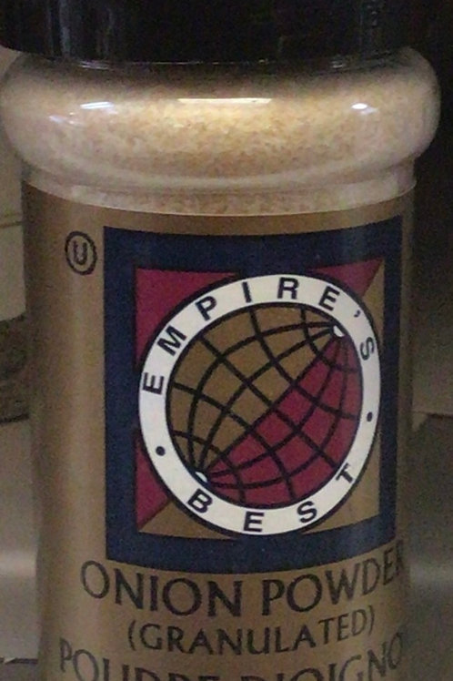 Empires Onion Powder