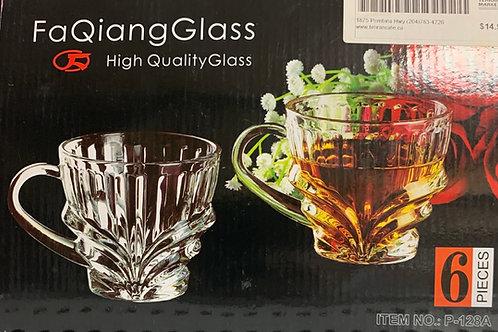 FaQiang Glass