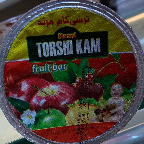 Torshi Sevan- Small