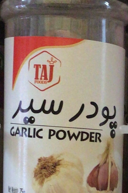 TAJ Garlic Powder