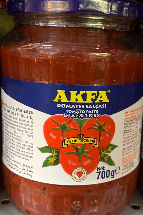 Akfa Tomato Grocery
