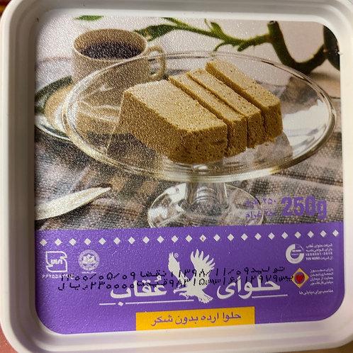Oghab Grocery Sugarless