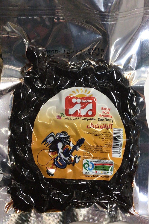 Bartar Sour Cherry (Abocheh)