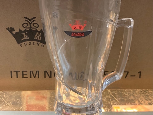 Yujing Glassware