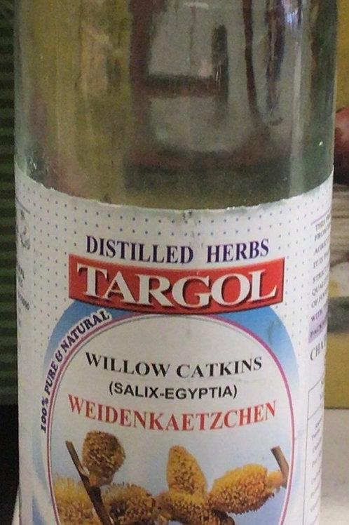 Targol Willow Catkins