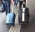 Reisestipendium (2).jpg