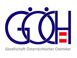 Logo GÖCH neu.png