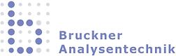Bruckner Analysetechnik.png