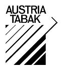 logo_austria_tabak_original.jpg.png