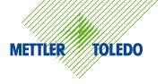 Logo_Mettler.jpg