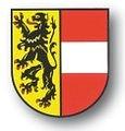 Wappen_SBG.jpg