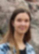 Daniela REIFF SALZBURG.jpg