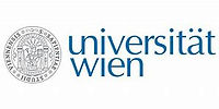 Uni Wien.jpg