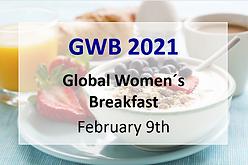 GWB 2021.png