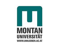 montanuni_leoben.png