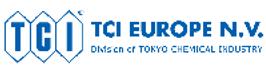 Tokio Chemical Industry Europe.png