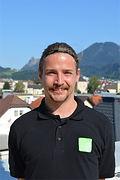 David_König.jpg
