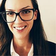 Miranda Dalagianis.jpg