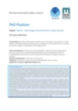 2020_TecEUS_PhD_MUL_v2.0_word_Seite_1.jp