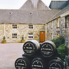 Glenfiddich_Distillery%2C_Dufftown.jpg