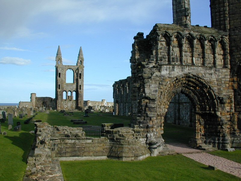 St_Andrews_Cathedral_Ruins_Front.jpg