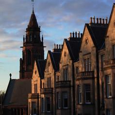 Edinburgh_New_Town.jpg