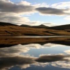 pentland-hills_21090576.jpg