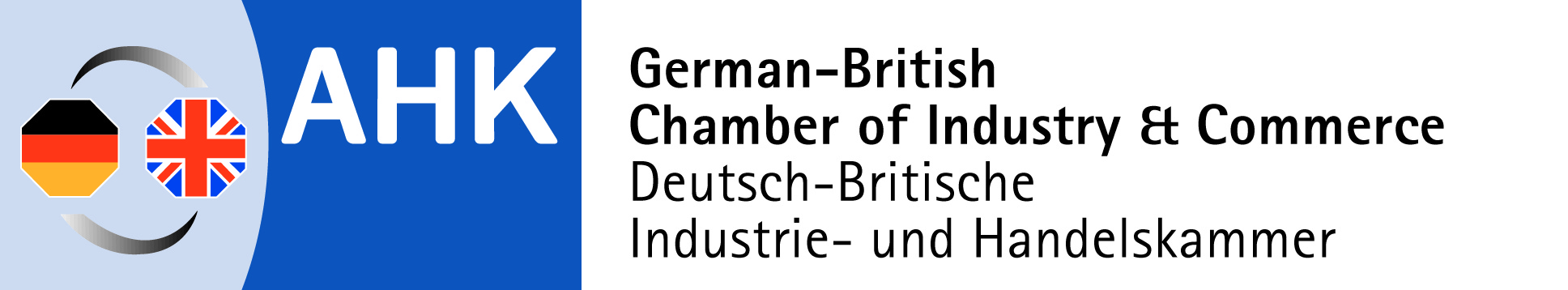 German-British+Chamber+logo+%28colour%29