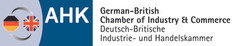 German-British+Chamber+logo+%28colour%29