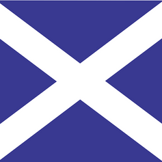 flag-28511_640.png