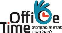 לוגו OfficeTime.jpg