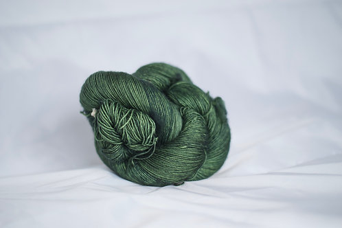 Exquise - 100% sw mérinos single FINGERING - irlande