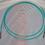 "Thumbnail: Câbles ""SMALL"" pour aiguilles interchangeables HIYAHIYA"